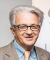 Pier M.Mannucci