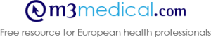 m3medical_strapline