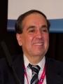Frank Chervenak