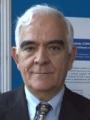 Zion Ben Rafael
