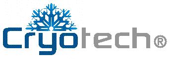CryoTech
