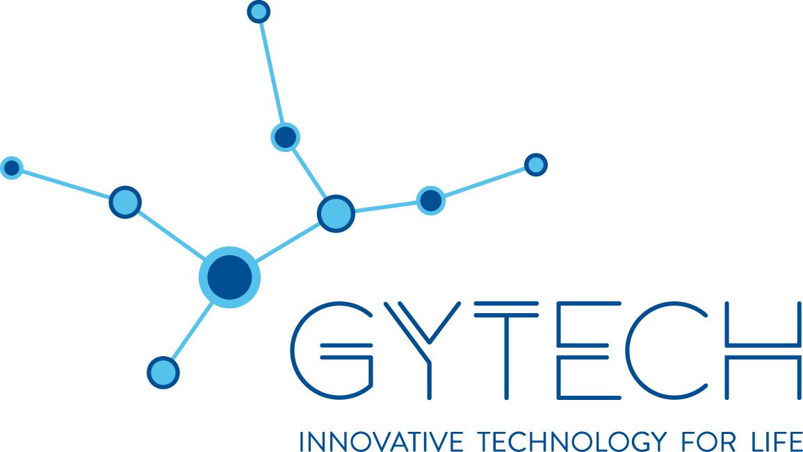 GYTECH