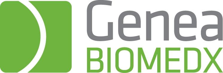 Genea Biomedx