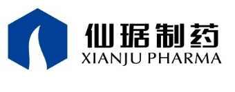 Xianju Pharma