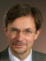 Hans-Iko Huppertz