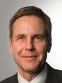 Alexander Von Gontard