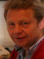 Ulrich Heininger