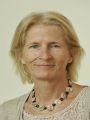 Joana Kist-van Holthe
