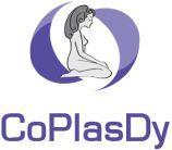 CoPlasDy
